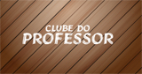Clube do Professor