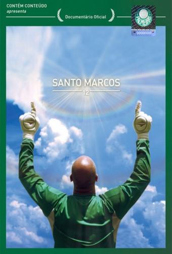 Poster do filme Santo Marcos