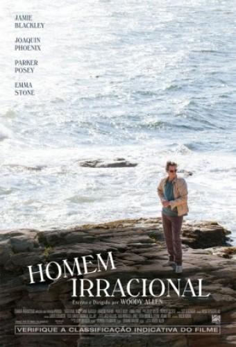 Homem Irracional