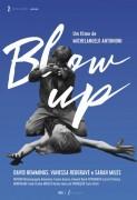 Blow Up - Depois Daquele Beijo