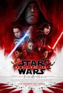 Star Wars: Os Últimos Jedi