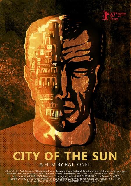 Cidade do Sol