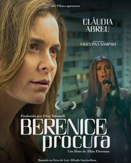 Berenice Procura