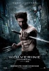 Wolverine  Imortal