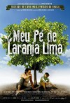 Meu P de Laranja Lima