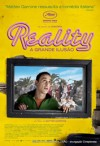 Reality - A Grande Iluso