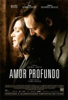 Amor Profundo