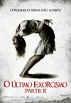 O ltimo Exorcismo - Parte 2