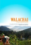 Walachai