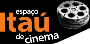 Espao Ita de Cinema