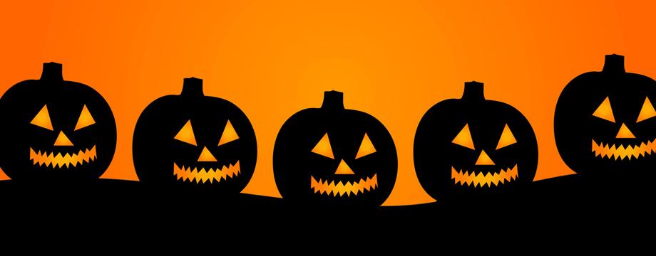 Ideias para fantasias de Halloween