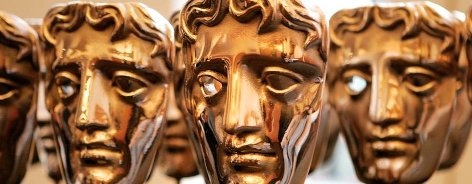 BAFTA 2018: Veja a lista completa de indicados