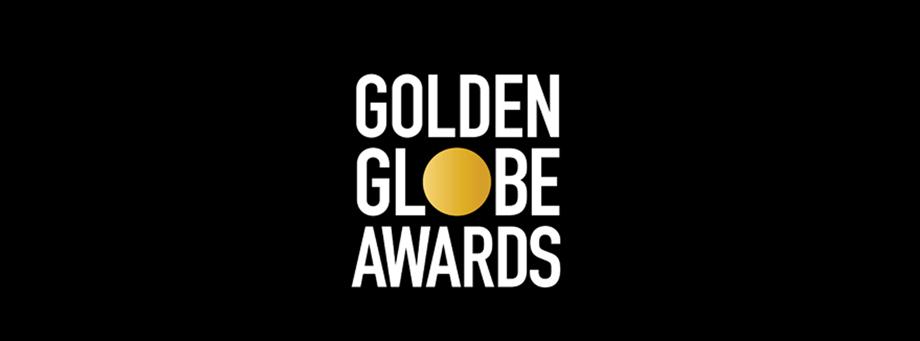 Conheça os indicados ao Globo de Ouro de 2019