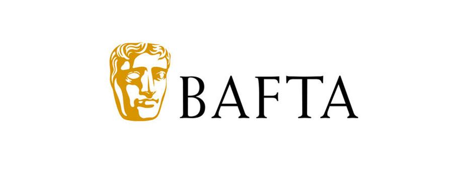 Lista de indicados ao BAFTA 2019
