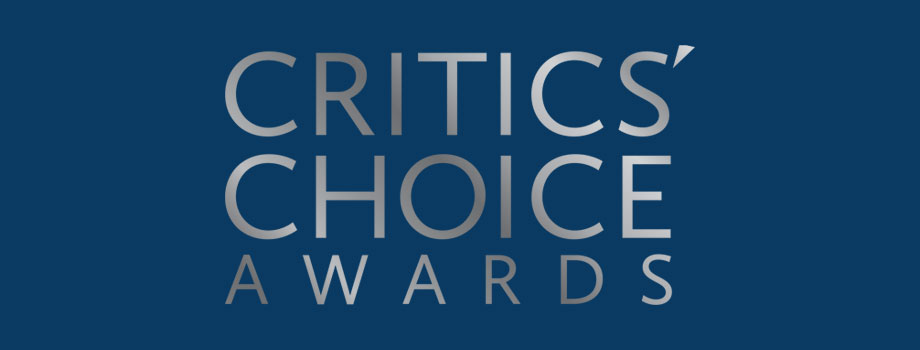 Vencedores do Critics Choice Awards 2019