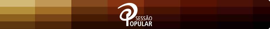 Sessão Popular
