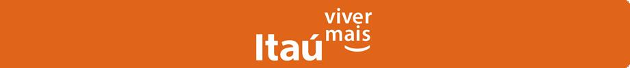 Itaú Viver Mais
