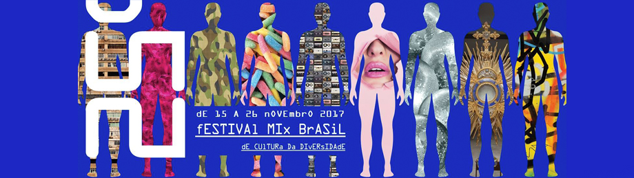 25º Festival Mix Brasil