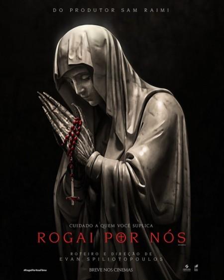 Poster do filme Rogai por Nós