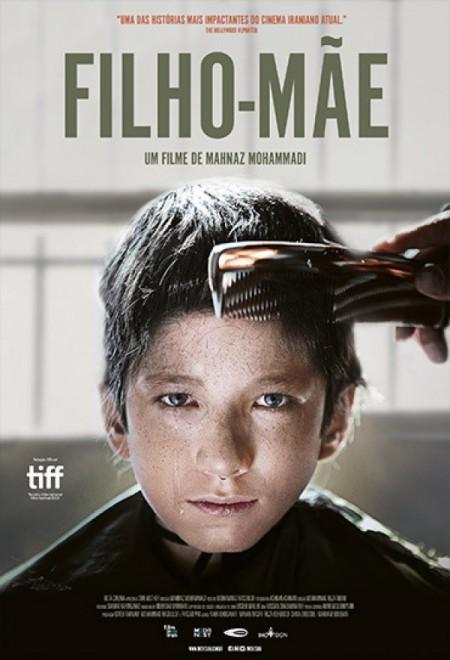 Poster do filme Filho-Mãe