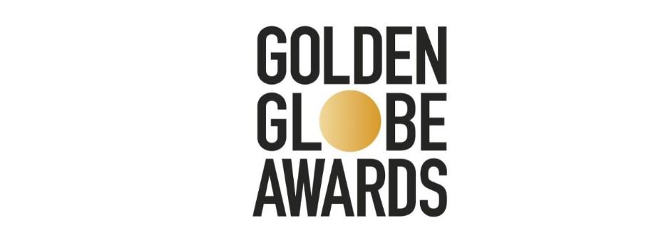 Globo de Ouro 2019: Veja a lista dos vencedores