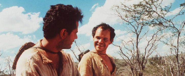 Dia do Cinema Brasileiro