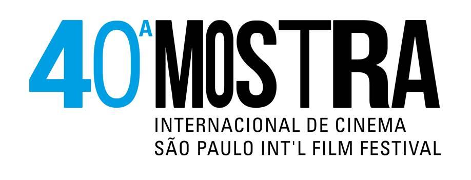 Começa a 40ª Mostra Internacional de Cinema em São Paulo