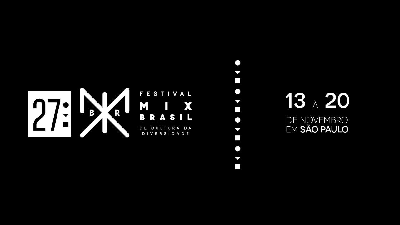 27° Festival Mix Brasil